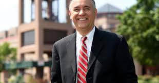 Transitions: New Chancellor at CUNY, Monmouth College Names Provost