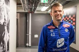 Firda - No skal Florø få Eirik Bakke på besøk