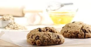 all natural handmade gourmet cookies
