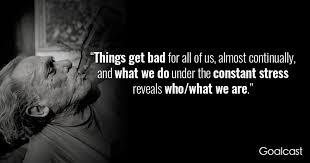 charles bukowski quotes to help you develop resilience
