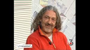 Morto il doppiatore Roberto Draghetti, voce storica de