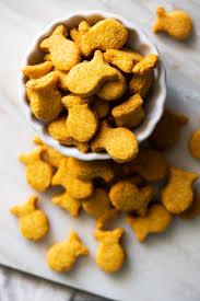 extra crisp keto goldfish ers
