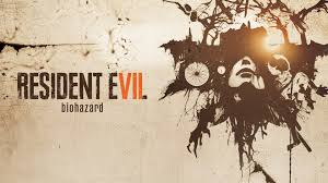The Resident Evil Reboot Will Be Based Off Of The Game Resident Evil 7 Biohazard Revenge Of The Fans
