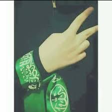 صور حسينيه حشداوي رمزيات شباب بنات Facebook