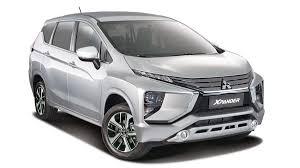 Strategi Dapatkan Promo Akhir Tahun Terbaik Dari Mobil Mitsubishi