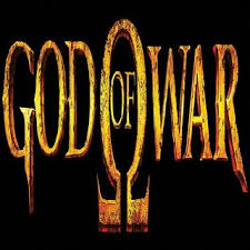 Buy God Of War Vinyl Printed Car Decal Online 135 From Shopclues
