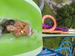 new jersey water parks find outdoor
