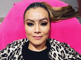 microblading in canada
