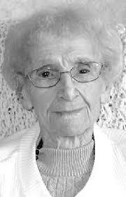 Lillian A. Campbell   Obituaries   lancasteronline.com