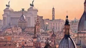 Da Roma | Oggi si può chiudere Milik | dipende tutto dalla Juve! Cifre e  dettagli