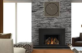gas products inserts stoves logs