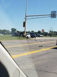 2 dead after high-speed police chase in Owatonna