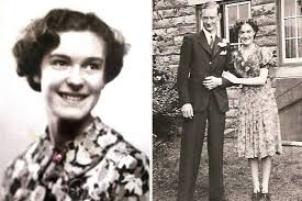 She was the family's rock': Tributes paid to wife of 'Mr Newcastle ...
