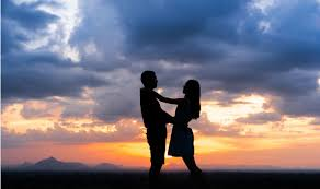 quotes motivasi pasangan merawat cinta seperti tanaman