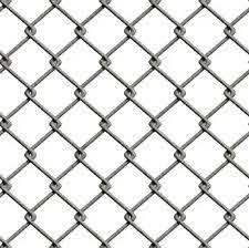 Chain Link Fence Chain Link Fencing Enclosing Lawn Road Fence Supplies Fencing Railingfence Columns Aliexpress