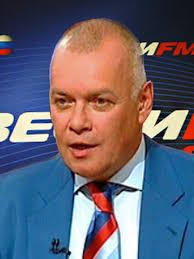 """""""Це рішення президента"""", - Ткаченко про можливе призначення на пост глави КМДА - Цензор.НЕТ 6308"""