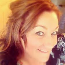 Wendi Burns - Address, Phone Number, Public Records | Radaris