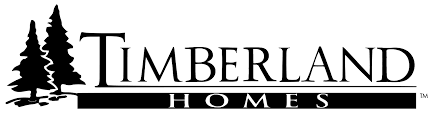 timberland homes inc new homes in