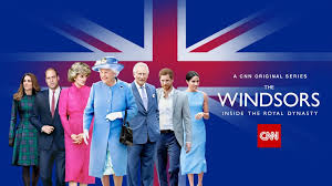 Image result for the windsors cnn