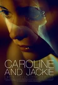 Caroline and Jackie - Wikipedia
