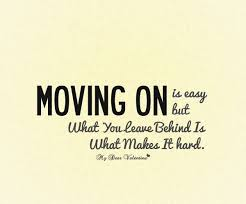 quotes about family moving away quotes