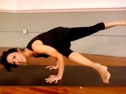 art of yoga columbus ga vinyasa flow