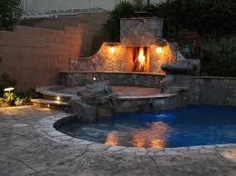 fireplace fireplace mortar