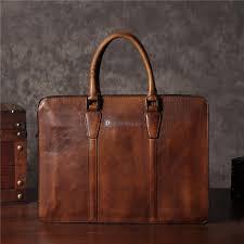 laptop bag designer messenger bags