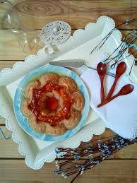 Los Dulces Secretos De Cuca Flan De Manzana En Crockpot