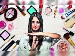 makeup detox do you need a make up