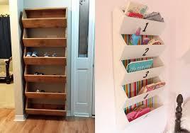diy mudroom storage ideas for extra
