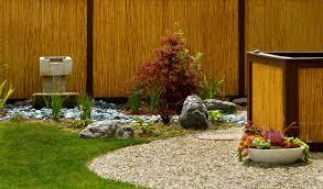 Japanese Fence Houzz