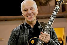 HAPPY BIRTHDAY PETE CARR AND PETER FRAMPTON – APRIL 22, 1950 – TIMH |  Eleven Warriors