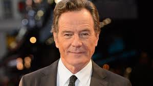 Bryan Cranston: 'I'm 61, my energy is dropping, so if I don't like ...