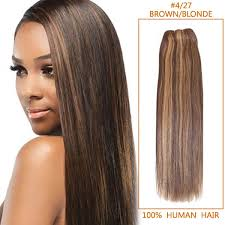 brazilian remy hair wefts