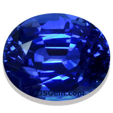 ing gems and jewelry in thailand at