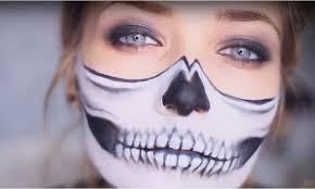 3 easy diy makeup looks