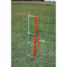 Ezzypull Chain Link Fence Stretcher Pulling Made In Usa For Sale Online Ebay