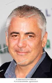 Premiere adam arkin Stock Photos and Images | agefotostock