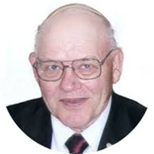 Adrian, George Edward   Moose Jaw Funeral Home