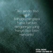 quotes uknown