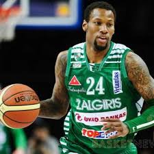 Sonny Weems Page - Home | Facebook