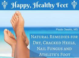 toenail fungus dry ed