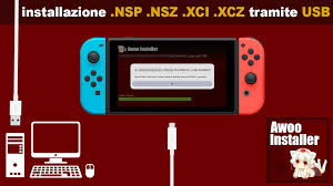 19 BEST SWITCH GAME FILES NSP XCI IMAGES - Snack World: The ...
