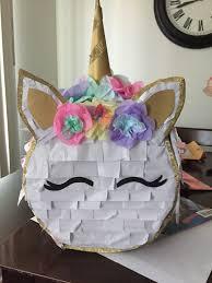 Fiestas Infantiles 91 Ideas De Cumpleanos Unicorn