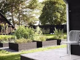 hardscaping 101 raised garden beds