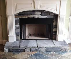 mantels surrounds chimney solutions