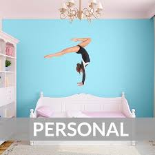 Custom Wall Decals Business And Home Decals Wall Decal World