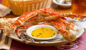 Restaurant Lavallette New Jersey – The ...
