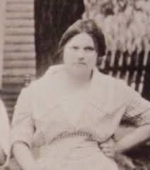 Ida Green Hubbell (1880-1952) - Find A Grave Memorial